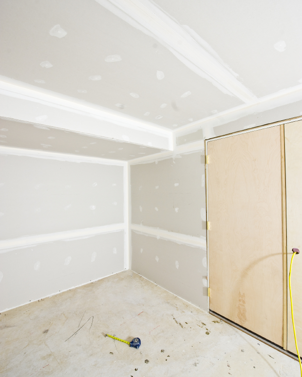 5 Things to Do Before Finishing a Basement in Chicago