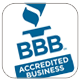 Perma-Seal has earned BBB A+ rating