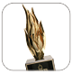 Perma-Seal is a winner of BBB Torch Award for Marketplace Ethics