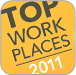 Perma-Seal was named a 2011 Top Workplace in IL