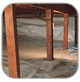 Perma-Seal Crawl Space Solutions