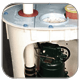 Sump Pump Solutions Chicago