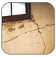 Basement Waterproofing Chicago